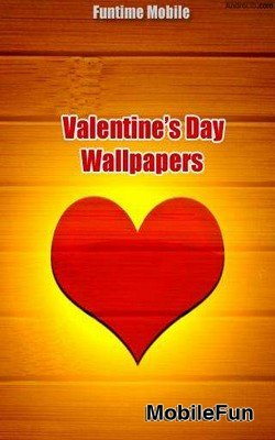 Valentines Wallpapers