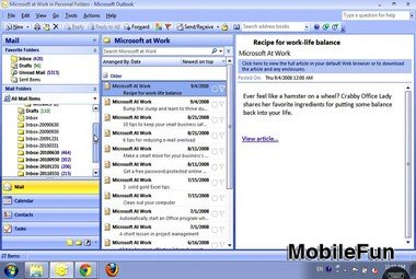 Splashtop Remote Desktop HD